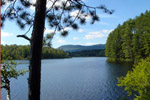 Vermont Campground Association